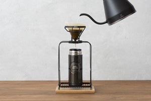 Coffee Tool Coffee Dripper Stand