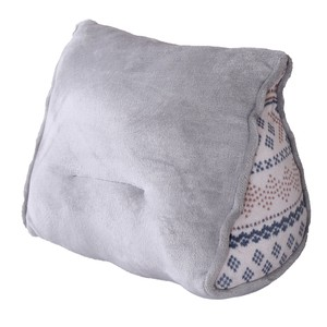 Cushion Nordic Attached A/W Gray