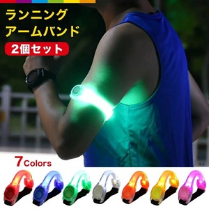 Outdoor Good Sport Arm Band