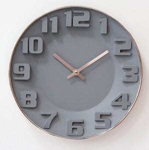 Furniture Interior Wall Clock & Table Clock Wall Clock
