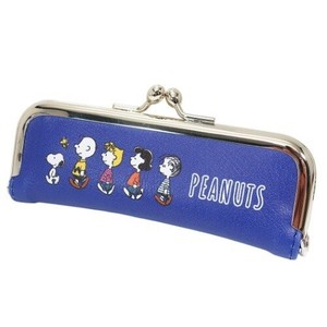 Seal Case Snoopy