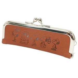 Seal Case Snoopy LINE