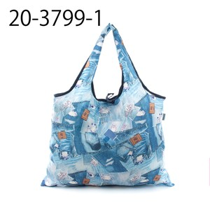 Digital Print Print Series Eco Bag