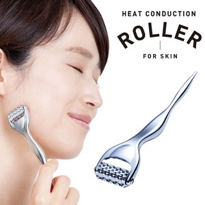 Hair Conditioner Roller