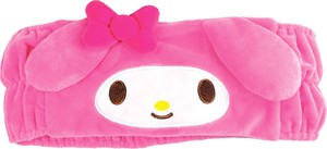 Sanrio Hair Band My Melody