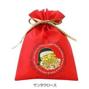 クリスマスパッケージ [S]サンタクロース