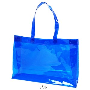 Lucky Bag Gift Bag Tote Bag Blue