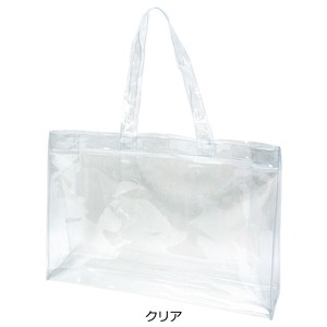 Lucky Bag Gift Bag Tote Bag Clear