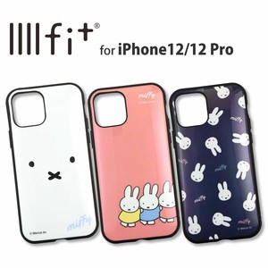 Miffy Case
