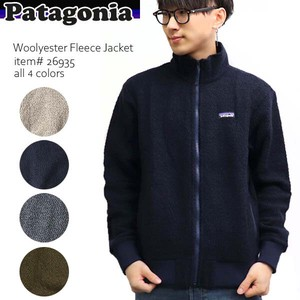 Men's Fleece Jacket Fleece Outerwear