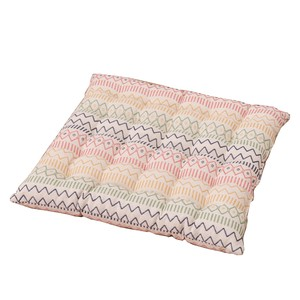 Sheet Cushion India