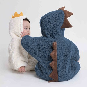 Costume Baby Rompers Newborn Kids