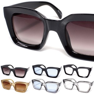 Frame Design Sunglass Eyeglass