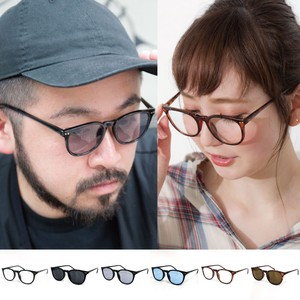 Decoration Sunglass Eyeglass