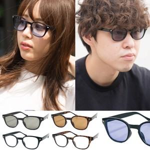 Sunglass Eyeglass