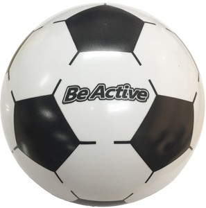 Active Inch Sport Ball