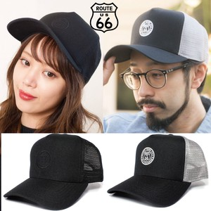 Hats & Cap Trucker Hat