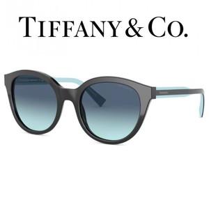 ティファニ TIFFANY サングラス アジアンフィット TF4164F 80019S
