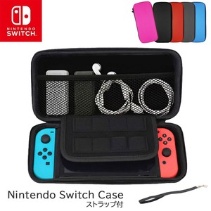[2021 New Product] Switch Case
