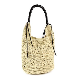 Bag Tote Bag Ladies Bag