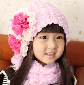 for Kids Hats & Cap Knitted Hat Kids Hats & Cap for Kids Hats & Cap Children Knitted Hat