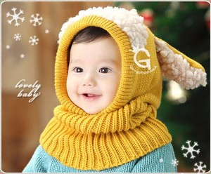 Kids Knitted Hat Kids Hats & Cap for Kids Hats & Cap Children Knitted Hat A3