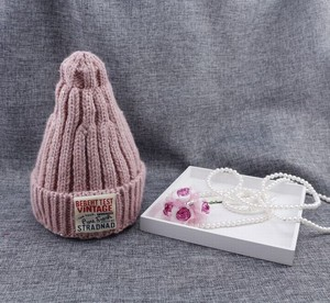 Fancy Goods Kids Knitted Hat for Kids Hats & Cap Knitted Hat Kids Hats & Cap A3