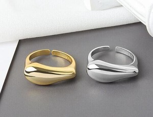 Ring Hand Maid Ring Hand Maid Accessory Parts