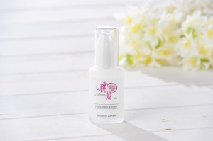 Peach White Essence Serum