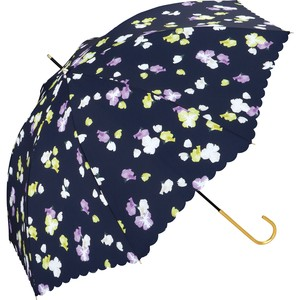 Umbrella Stick Umbrella Sweetpea