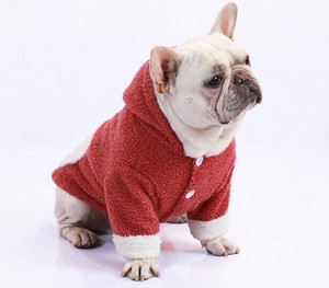 Dog Wear One-piece Dress Dog Pet Pet Product