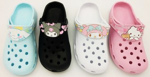 Reserved items Sanrio Sandal 12 Pairs