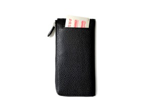 Use Fastener Dear Wallet