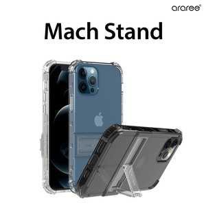iPhone iPhone iPhone Stand Clear Case
