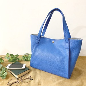 [2021 New Product] Italy Cow Leather Italian Leather Bag Cow Leather Genuine Leather
