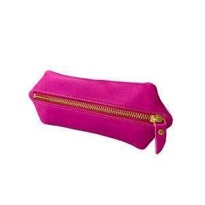 Lip Pencil Case