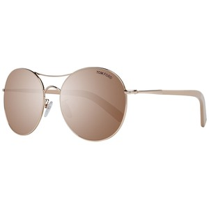 トムフォード サングラス Tom Ford Sunglasses FT0409-D 28G 60 ft0409-d-28g-60