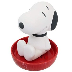 Bisque Humidifier Snoopy SNOOPY PEANUTS