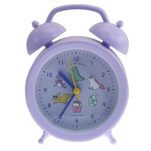 Petit Objects and Ornaments Ornament Clock