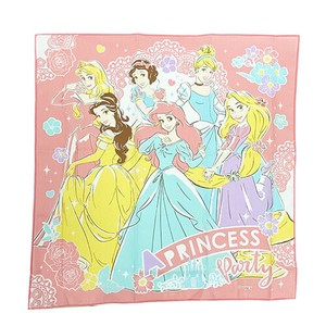 Princes Lunch Box Wrapping Cloth