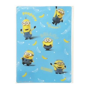 Desk pad Stationery & Office Supplies Character