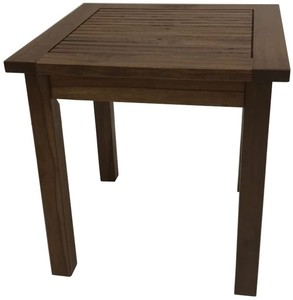 Cheek Powder Table Square