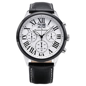 Men's Watch Analog Wrist Watch