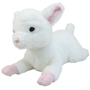 Sheep Soft Toys