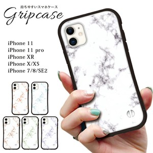 Smartphone Case iPhone Each Type Marble