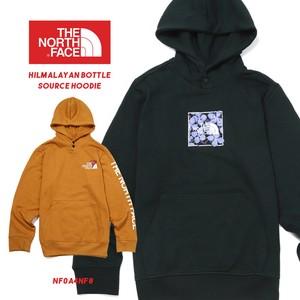 FACE HOO A4 The North Face Pullover Hoody