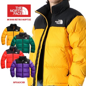 FACE RETRO A3 The North Face Jacket