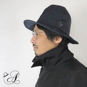 Water Proof Mountain Hat マウンテンハット