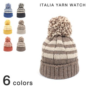Hats & Cap Knitted Hat Knitted Hat Ladies Knitted Hat Men's Hats & Cap A/W Border