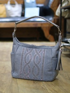Hot Shoulder Bag